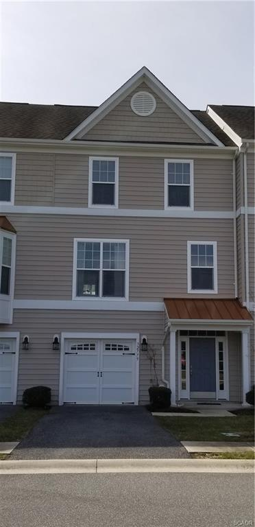 32779 Kensington Court, Frankford, DE 19945 (MLS #728521) :: RE/MAX Coast and Country