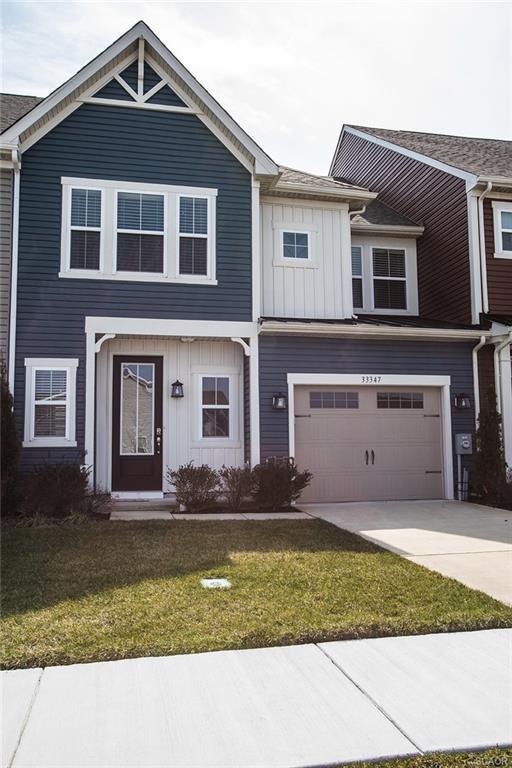33347 Lone Cedar Landing, Millville, DE 19967 (MLS #728597) :: The Don Williams Real Estate Experts
