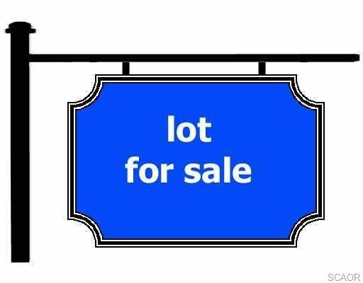 Lot 1 Wilbur St, Milford, DE 19963 (MLS #728701) :: The Don Williams Real Estate Experts