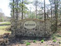 19 Bay Oaks Drive #17, Lewes, DE 19958 (MLS #728861) :: RE/MAX Coast and Country