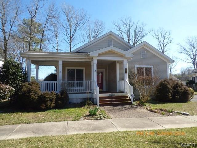32470 Approach, Millsboro, DE 19966 (MLS #728874) :: The Don Williams Real Estate Experts