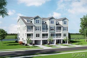 22044 Crestview Drive, Selbyville, DE 19975 (MLS #730713) :: Compass Resort Real Estate