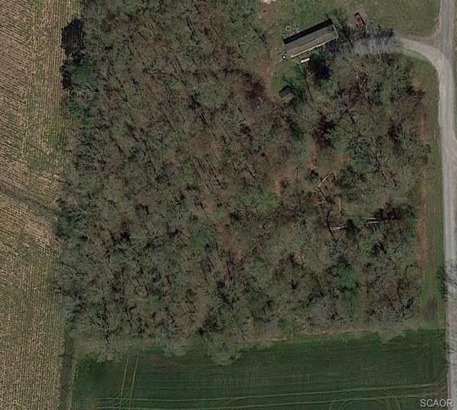 0 Murray Farm Lane, Greenwood (Sussex), DE 19950 (MLS #730831) :: The Allison Stine Team