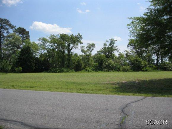 109 Creekside Dr, Dagsboro, DE 19939 (MLS #604241) :: RE/MAX Coast and Country