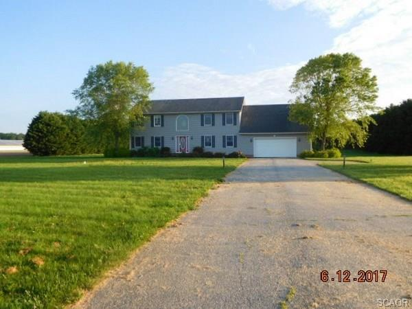 24731 Sugar Hill, Milford, DE 19963 (MLS #728318) :: The Don Williams Real Estate Experts