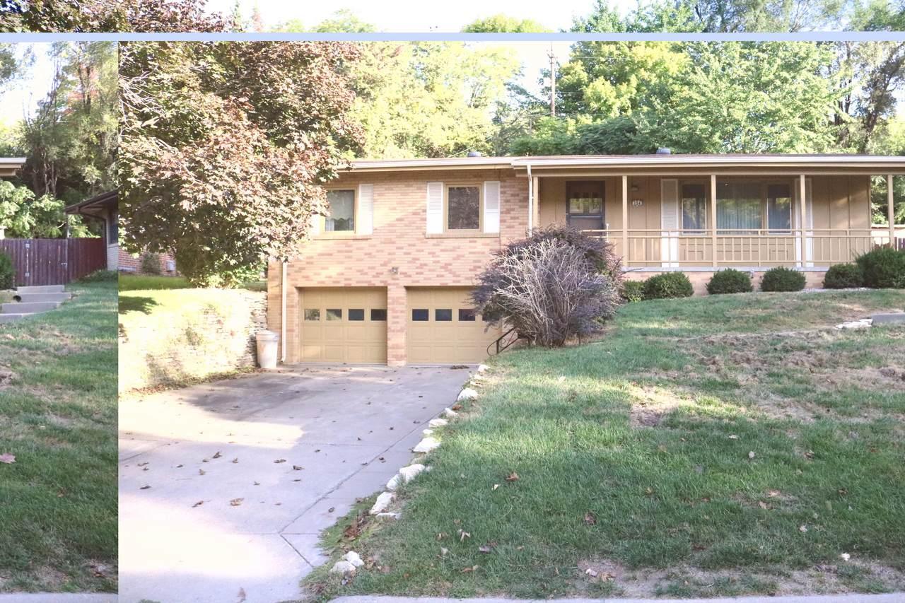 154 Corinne Avenue - Photo 1