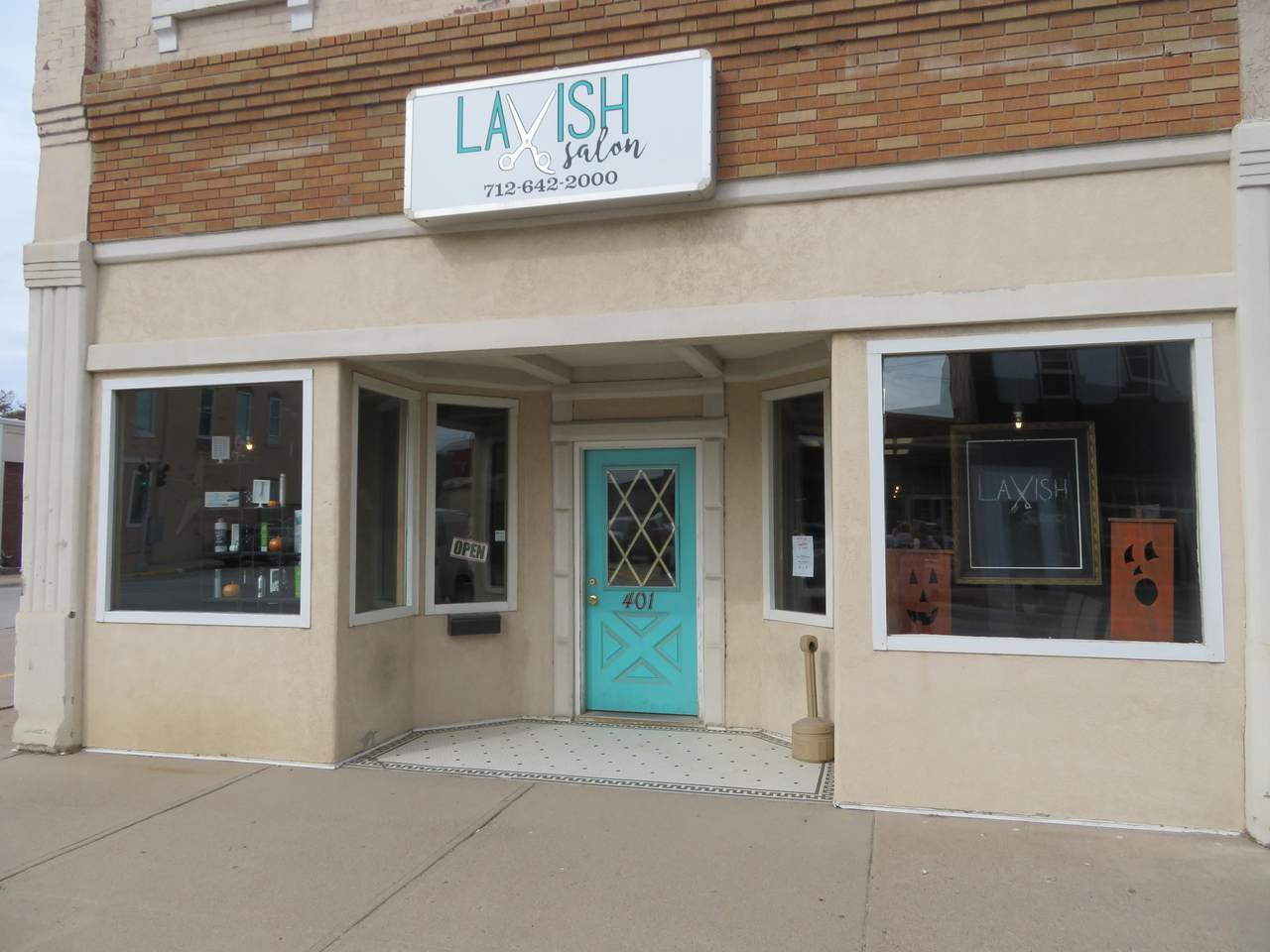 401 & 403 Erie Street - Photo 1