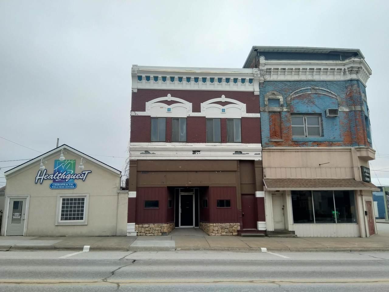 502 Erie Street - Photo 1