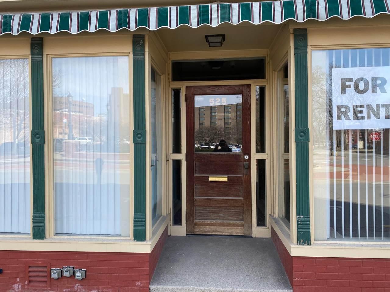 525 Main Street - Photo 1