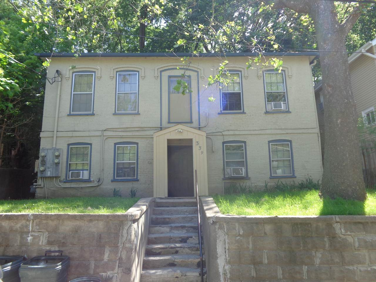 339 Scott Street - Photo 1