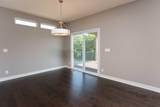 1799 Blackthorn Street - Photo 8