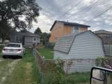 1310 Avenue E - Photo 12
