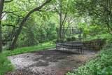 413 Fawn Park Circle - Photo 7