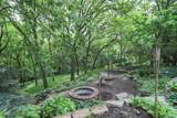 413 Fawn Park Circle - Photo 8