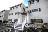 48 Lakeshore Court - Photo 34