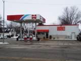 720 Iowa Avenue - Photo 1