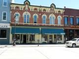 511 Main Street - Photo 2