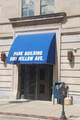 500 Willow Avenue - Photo 3