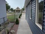3604 Avenue B - Photo 8