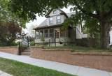 317 Sherman Avenue - Photo 2