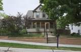 317 Sherman Avenue - Photo 3