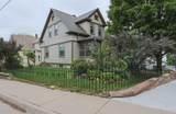 317 Sherman Avenue - Photo 4