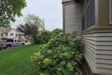 317 Sherman Avenue - Photo 8