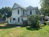 401 Maple Street - Photo 5