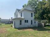 401 Maple Street - Photo 7