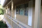 154 Corinne Avenue - Photo 4