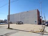 206 Erie Street - Photo 3