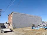 206 Erie Street - Photo 4