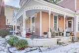 148 Glen Avenue - Photo 4