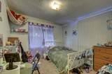 3202 7 Avenue - Photo 10