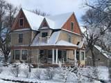 601 Antique City Drive - Photo 59