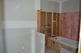 3785 192ND Terrace - Photo 11