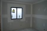 3785 192ND Terrace - Photo 16