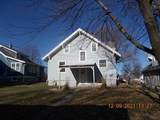 507 Baldwin Street - Photo 2