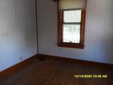 217 10TH Avenue - Photo 10