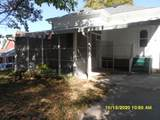 217 10TH Avenue - Photo 17