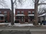 716-726 Washington Avenue - Photo 3
