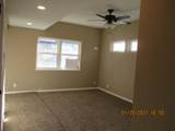 1838 7TH AVE. Avenue - Photo 2