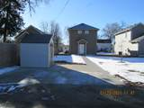 1838 7TH AVE. Avenue - Photo 7