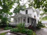 506 Church Street - Photo 1