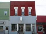 420 Erie Street - Photo 1