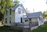 111 Iowa Street - Photo 1