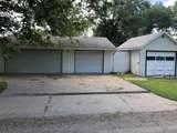 111 Iowa Street - Photo 12