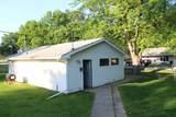 111 Iowa Street - Photo 2