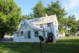 111 Iowa Street - Photo 4