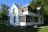 111 Iowa Street - Photo 5